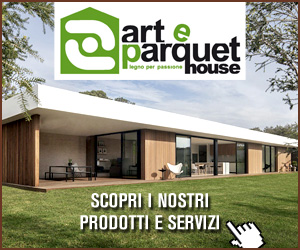 ART E PARQUET – HOME MRT 18 05 – 01 06 18