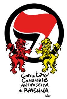 Comitato Antifascista Costantini