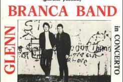 Glenn Branca Band