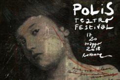 POLIS2018 Immagine Di Gianluca Costantini Preview
