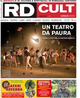 01 2606 RDCUL Cover