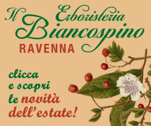 ERBORISTERIA IL BIANCOSPINO – HOME MRB1 21 – 27 06 18