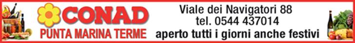 CONAD PUNTA MARINA – HOME LEAD2 01 – 31 07 18
