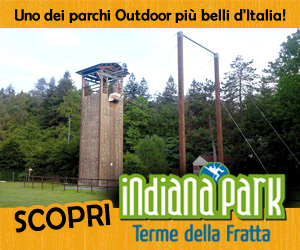 INDIANA PARK 1 – HOME MRT 23-25 06 18