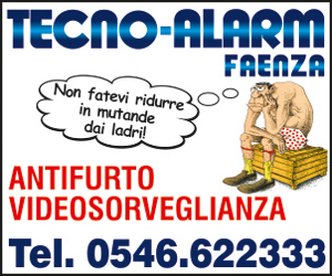 TECNO ALARM – HOME MRT 05 06 – 30 09 18