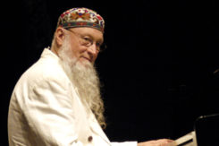 Terry Riley Concerto