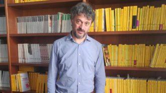 Francesco Colombo