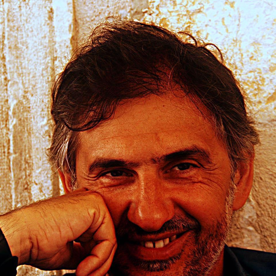 Gianlucafarfaneti