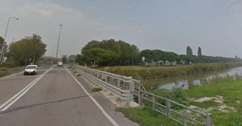 Ponte Scolo
