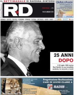 01 1807 RADIN Cover