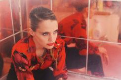 312 Anna Calvi Main Image
