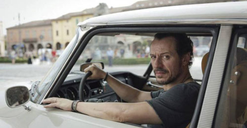 A Cesena Arriva Stefano Accorsi Per Piazze Di Cinema Articleimage