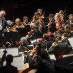 James Conlon Orchestra Cherubini