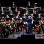 James Conlon Orchestra Cherubini 2
