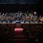 James Conlon Orchestra Cherubini 3