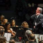 James Conlon Orchestra Cherubini 4