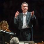 James Conlon Orchestra Cherubini 5