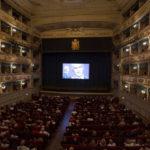 Muti Gardini Teatro Alighieri 2
