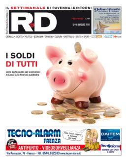 RDcover 1107 Web