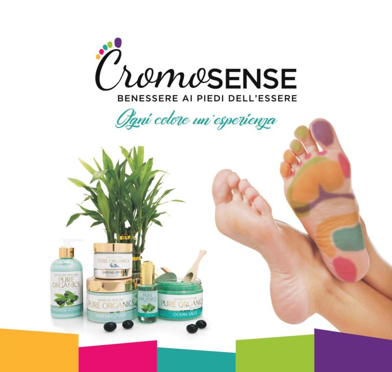 Cromosense 3