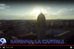 Ravenna La Capitale