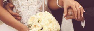 1485270125 Matrimonio Superstizioni 900x435 C