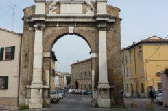 18 08 17 Porta San Mamante