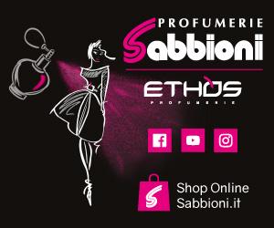 SABBIONI MEDIUM RECT ISTITUZIONALE