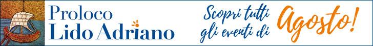 PROLOCO LIDO ADRIANO – HOME LEAD TOP 03 – 30 08 18