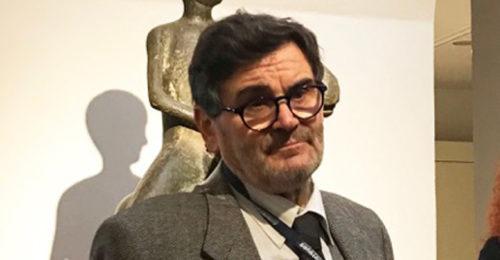 Spadoni 2018