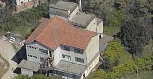 Ravenna 672