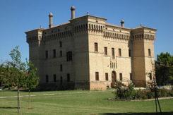 350px Palazzo Grossi