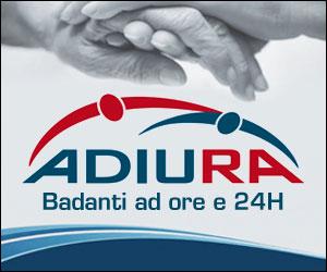 ADIURA – HOME MRB2 18 – 24 03 19