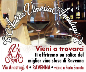 ANTICA VINERIA ANASTAGI HOME MRT 10 – 30 09 18