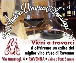 ANTICA VINERIA ANASTAGI HOME MRT 10 – 30 09 18