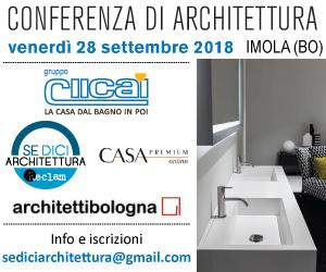 CIICAI CONFERENZA – HOME MRT2 14 – 28 09 18