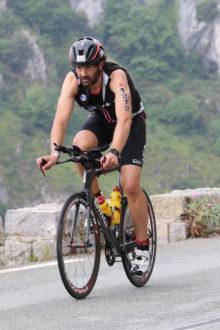 Ironman 2016 Casadei A