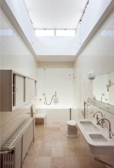 Ludwig Mies Van Der Rohe, Villa Tugendhat
