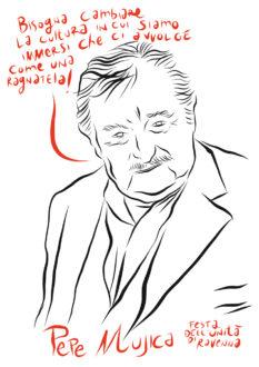 Mujica Costantini