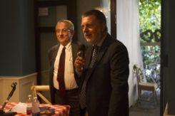 06–09 2018 Ravenna Dante 2021 Dho Caffe Letterario Stefano Mazzoni