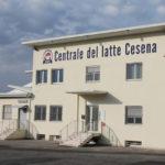 Centrale Latte Cesena 6