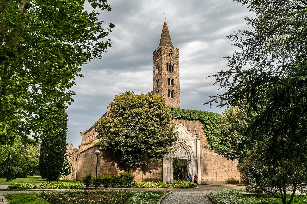 86 San Giovanni Evangelista 01
