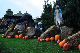 Mirabilandia Halloween (3)