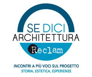 SEDICI ARCHITETTURA CP MR SEDICI 01 01 – 31 12 19