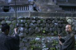 Zan Killing Shinya Tsukamoto Veneiza 75