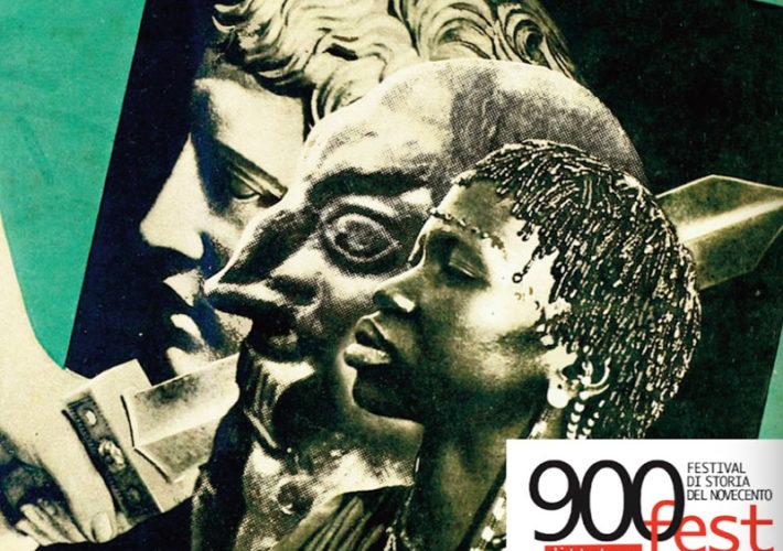 Cartolina900fest