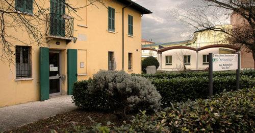 Casa Vignuzzi