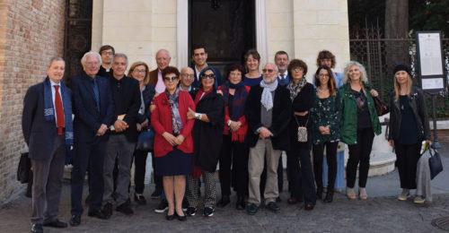 Comitato Dantesco
