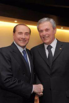 Fantinelli Berlusconi