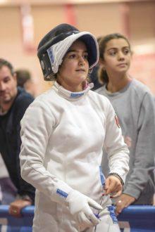 Ilaria Battazza